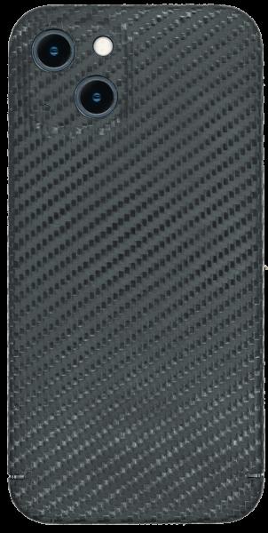 Carbon Cover iPhone 13 Mini