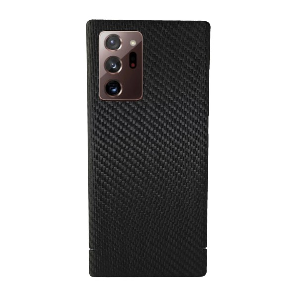 Carbon Cover Samsung Galaxy Note 20 Ultra